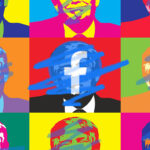Facebook Removes Trump Campaign Ads