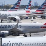 US Treasury agrees to the terms for government loans to airlines