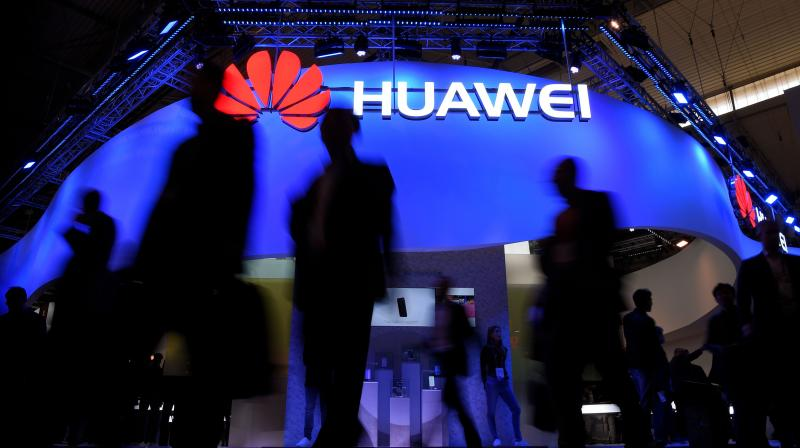 New US restrictions on Huawei will further entangle the supply chain