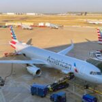 American Airlines cuts jobs