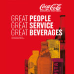 Coca-Cola EP will close the Malaga bottling plant at the end of the year