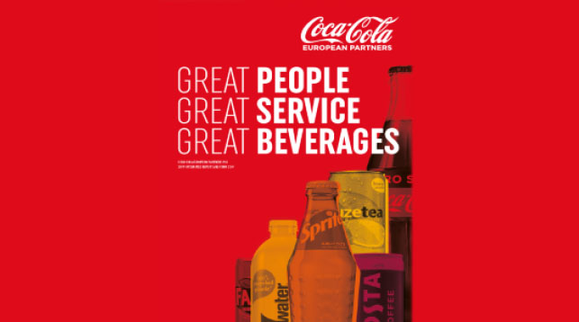 Coca-Cola closes its Malaga plant to concentrate its production in Seville
