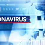 Grifols begins clinical trials of its treatment for Covid-19 in patients infected with the virus