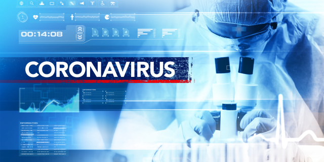 Grifols starts the trial to test its immunoglobulin in patients with Covid-19