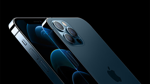 Apple launches four iPhone for the first time at the same time, all of them equipped with 5G