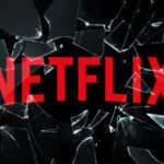 Netflix results lose steam with end of lockdowns