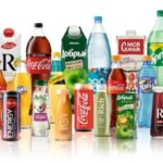Coca-Cola will discontinue more than 200 drinks due to the COVID-19 crisis
