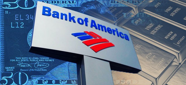 Bank of America advises selling short-term amid market euphoria