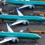 International regulators delay approval of B737 MAX