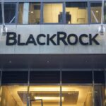 This is the 'strategy of the weights' with which BlackRock wants to make money on Wall Street