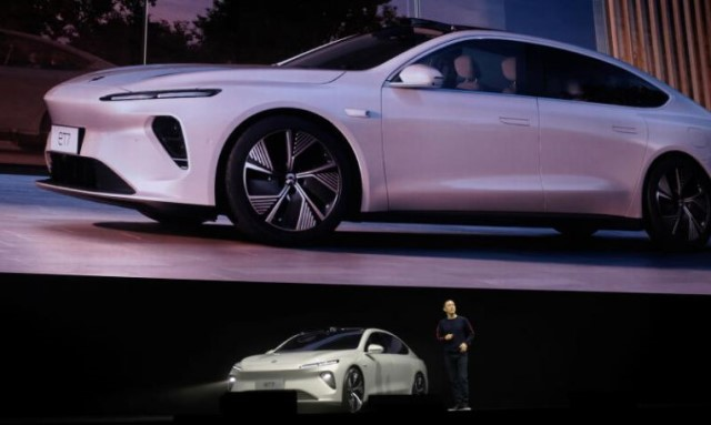 Apple, Hyundai set to agree electric car tie-up, says Korea IT News