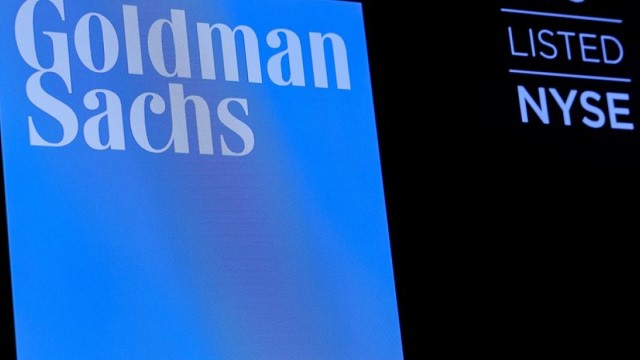 The Goldman Sachs Group, Inc., is an American multinational investment bank and financial services company headquartered in New York City