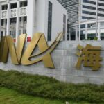 The Chinese group HNA goes bankrupt