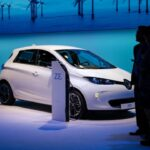 Losses at Renault: 8 billion and a difficult 2021 due to the coronavirus and semiconductors