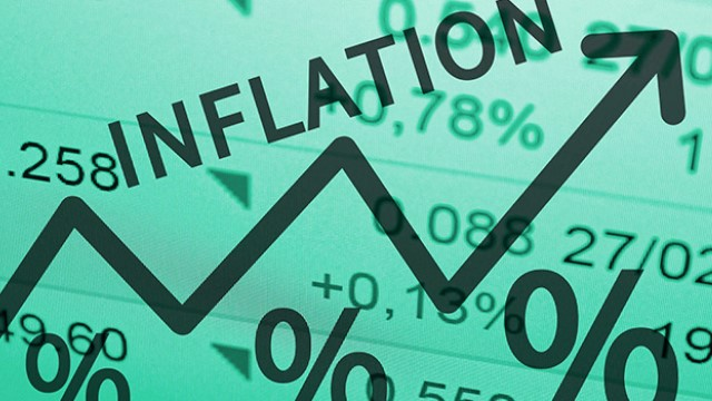 """The Fed Trembles at the Buffett of the 1980s: """"Inflation is a Giant Corporate Worm"""""""