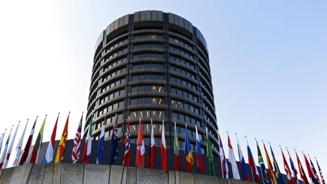 The BiS warns that digital currencies can generate an earthquake in the monetary system