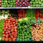 The 40% rise in food prices triggers a panic over a wave of inflation